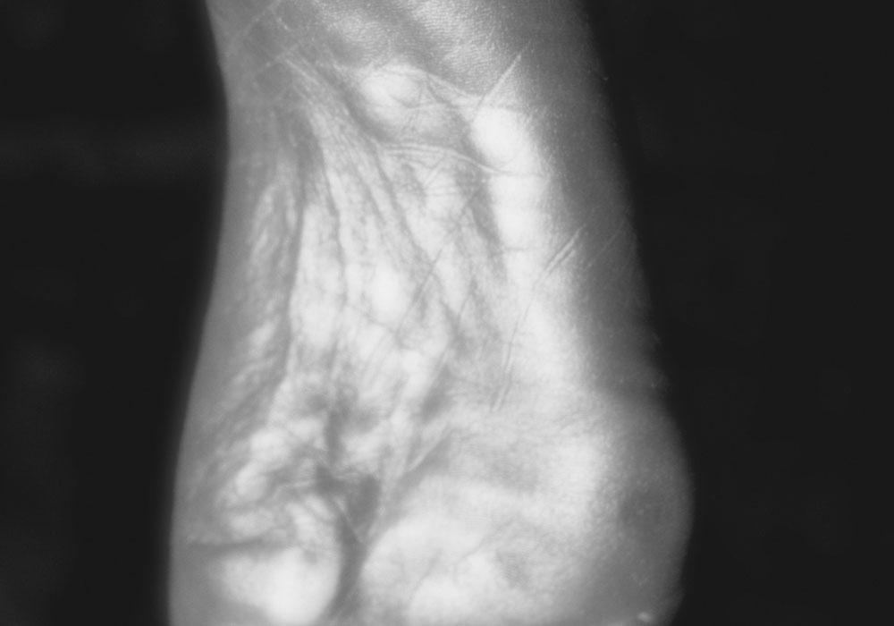 feet 07