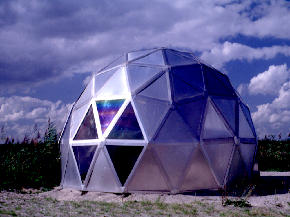 geodesic dome 04