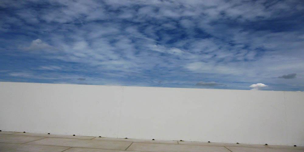 rooftop 01