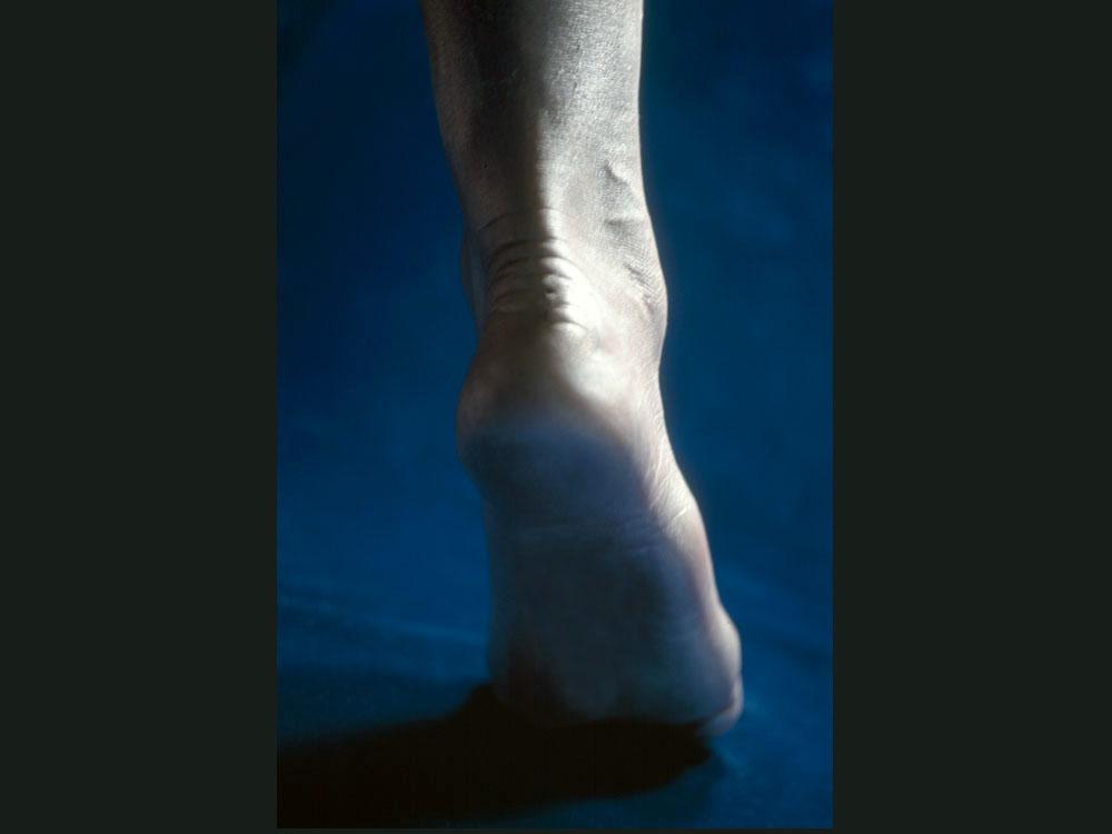 feet 01